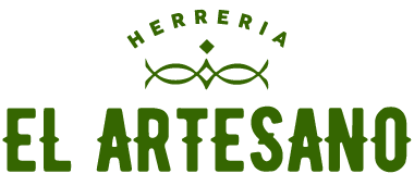 Herreria el Artesano